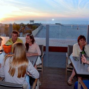 Gezellig-Restaurant-picardie-prachtig-zicht-noordzee