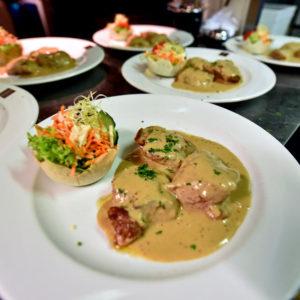 Restaurant-Blankenberge-Picardie-hoofdgerecht-2