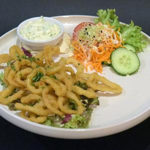 Restaurant-Blankenberge-calamares
