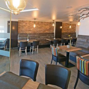 Restaurant-Picardie-Blankenberge