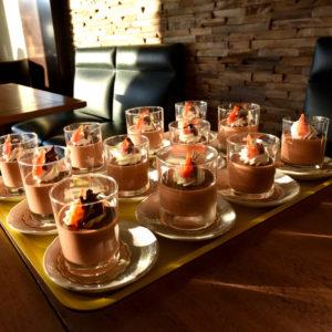 Restaurant-Picardie-Blankenberge-heerlijke-chocolademousse