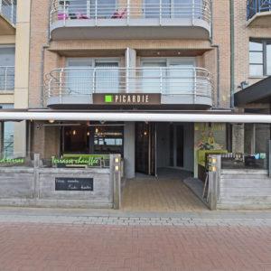 Restaurant-Zeedijk-Blankenberge