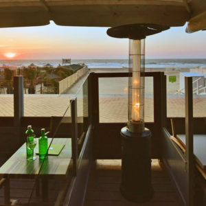 Restaurant-picardie-prachtig-zicht-noordzee