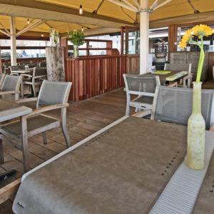 Restaurant-picardie-zeedijk-terras