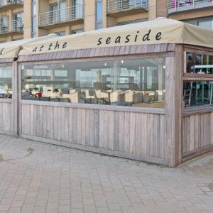 Restaurant-picardie-zeedijk-terras-2