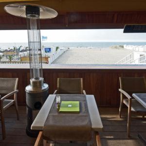 Restaurant-terras-zeedijk-Blankenberge